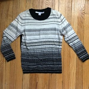 DVF Jolanta Sweater